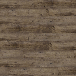 Expona 0,7PUR 6157 | Weathered Country Plank